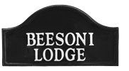 Beesoni Lodge